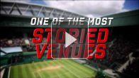 Vid�o : Grand Chelem Tennis 2 : la légende de Wimbledon