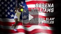 Grand Slam Tennis 2 : Casting
