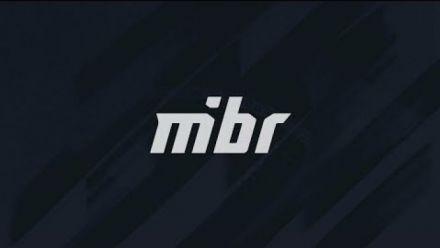 MIBR 23.06.18