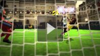 vid�o : FIFA Street : Trailer GamesCom 2011