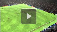 vid�o : Football Manager 2012 : Trailer #2