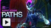 Wildstar : Vocations 2 (VOSTFR)