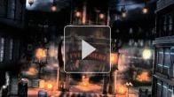 Vid�o : inFAMOUS : Festival of Blood - Trailer de lancement