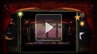 Vidéo : Black Knight Sword - Trailer