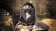 Vid�o : Age of Conan : Unchained - Trailer