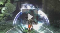 Vid�o : Age of Conan : nouveau trailer