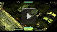 Vid�o : Jagged Alliance Online - Trailer GamesCom 2011