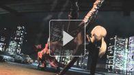 Vid�o : Tekken 3D Prime Edition : trailer de lancement