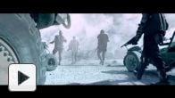 vidéo : Defiance - Trailer de lancement