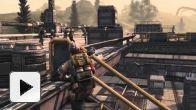 vidéo : Defiance - Les armes