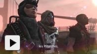 Vid�o : Defiance : Trailer gameplay narratif