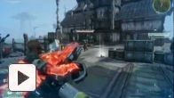 vidéo : Defiance - What a beautiful world Defiance is (vidéo Gameblog/Fumble)