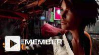 La musique de Remember Me en vidéo