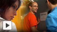 Vidéo : Visite des studios DontNod (Remember Me)