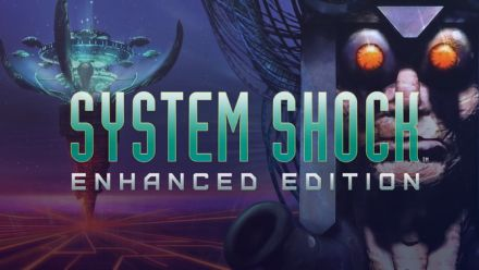 Vidéo : System Shock Enchanced Edition Trailer