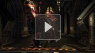Vid�o : Warhammer 40k - Dark Millenium Online Man Trailer