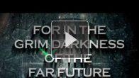 Vid�o : Dark Millenium Trailer