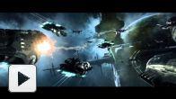 Vid�o : EVE Online - EVE Forever