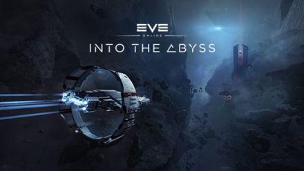 Vid�o : EVE Online, l'anniversaire des 15 ans