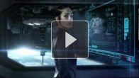 Vid�o : EVE Online - Awakening Trailer