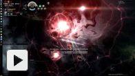 Vid�o : Eve Online - HBC vs CFC