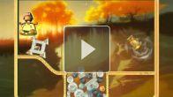 Vid�o : Teaser de Furmins