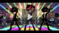 vidéo : Rhythm Phantom Thief R - Premier trailer
