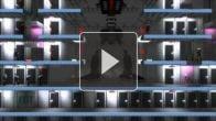 Vidéo : Elevator Action Deluxe en vidéo