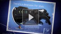 vidéo : Teaser de Quand Conundrum