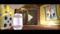 Vid�o : Quantum Conundrum - CES 2012 Demo