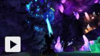 vidéo : Epic Mickey 2 : PlayStyle Matters Trailer
