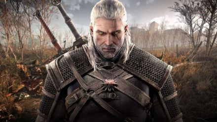 Vid�o : The Witcher 1 : Documentaire