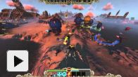 Vidéo : Divinity Dragon Commander - Trailer What is DDC ?