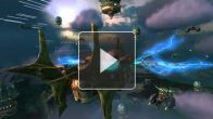 Vidéo : Dragon Commander - Teaser