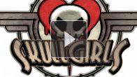 Vid�o : Skullgirls : 25 minutes de vidéo