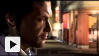 vidéo : Yakuza 5 : Trailer Histoire #1