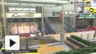 vid�o : Persona 4 : The Golden - Trailer 1