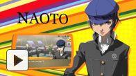 Persona 4 : The Golden - Trailer 3