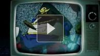 vid�o : Persona 4 The Ultimate in Mayonaka Arena - Trailer 1