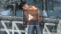 vidéo : One Piece Pirate Warriors - E3 2012 Trailer