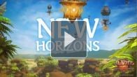 Vid�o : Allods Online - Trailer New Horizons