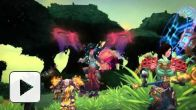 Vid�o : Allods Online - Trailer Lords of Destiny