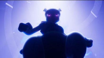 Vidéo : Pokémon Mewtwo Strikes Back : Trailer japonais des dresseurs