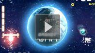 Vidéo : Trailer