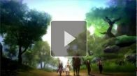 Age of Wulin - Gamescom Trailer