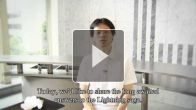 vidéo : Final Fantasy XIII Lightning Returns Présentation 2