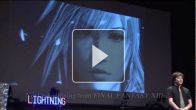vidéo : Lightning Returns Final Fantasy XIII : Présentation 4