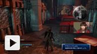 vidéo : Lightning Returns : Final Fantasy XIII - Gameplay 2