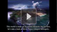 vidéo : Final Fantasy XIII Returns Présentation 1