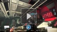 vid�o : Syndicate SP Gameplay Video - Executive Search